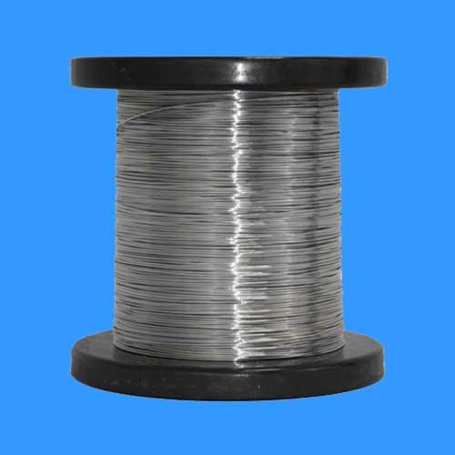 Coil (Wire)